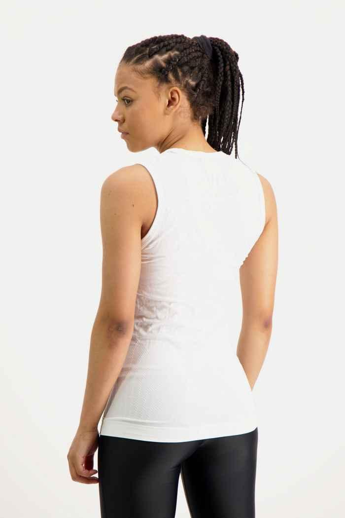 UYN Visyon Light 2.0 top donna Colore Bianco 2