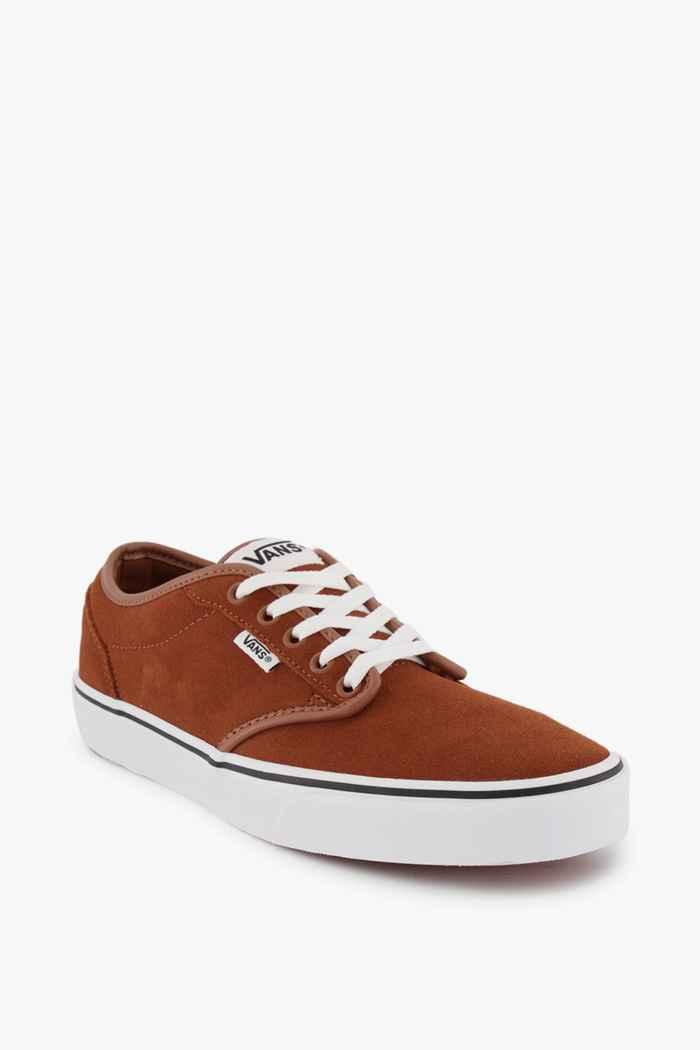 Vans Atwood sneaker hommes 1