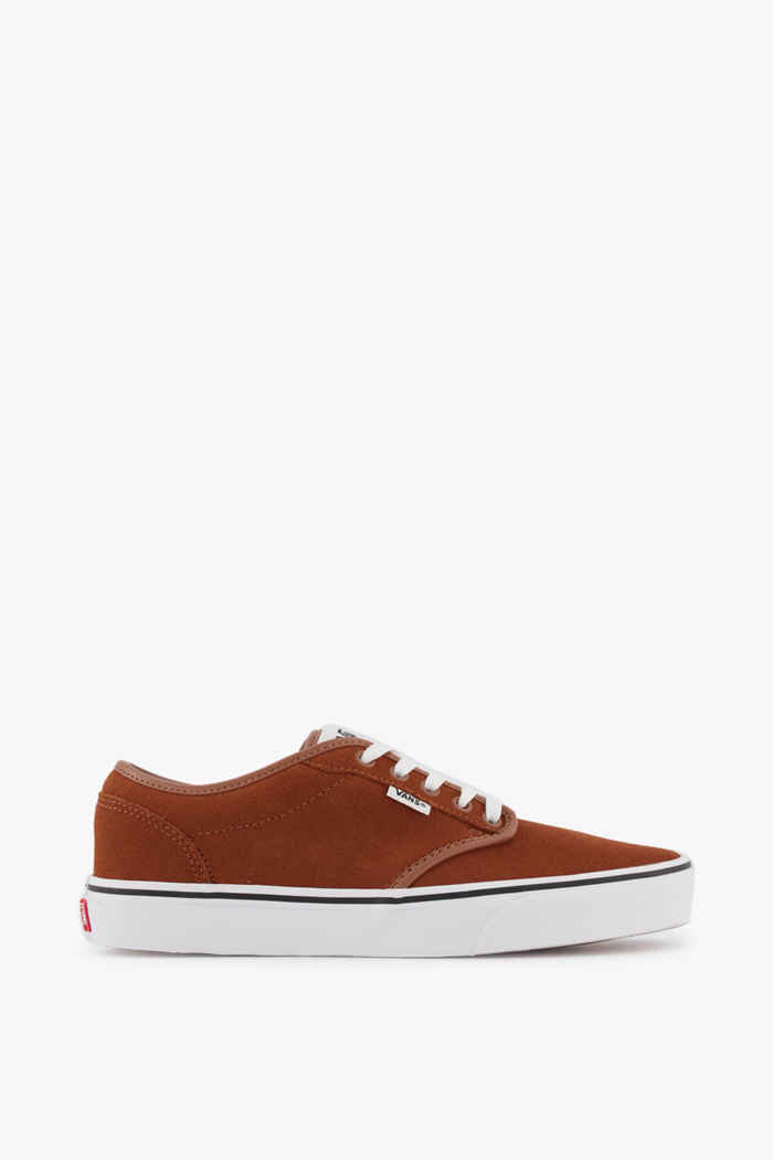 Vans Atwood sneaker hommes 2
