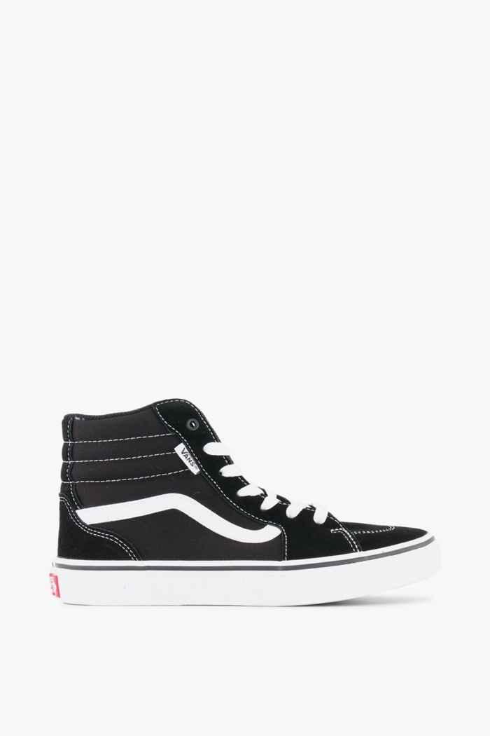 Vans Filmore Hi Kinder Sneaker 2