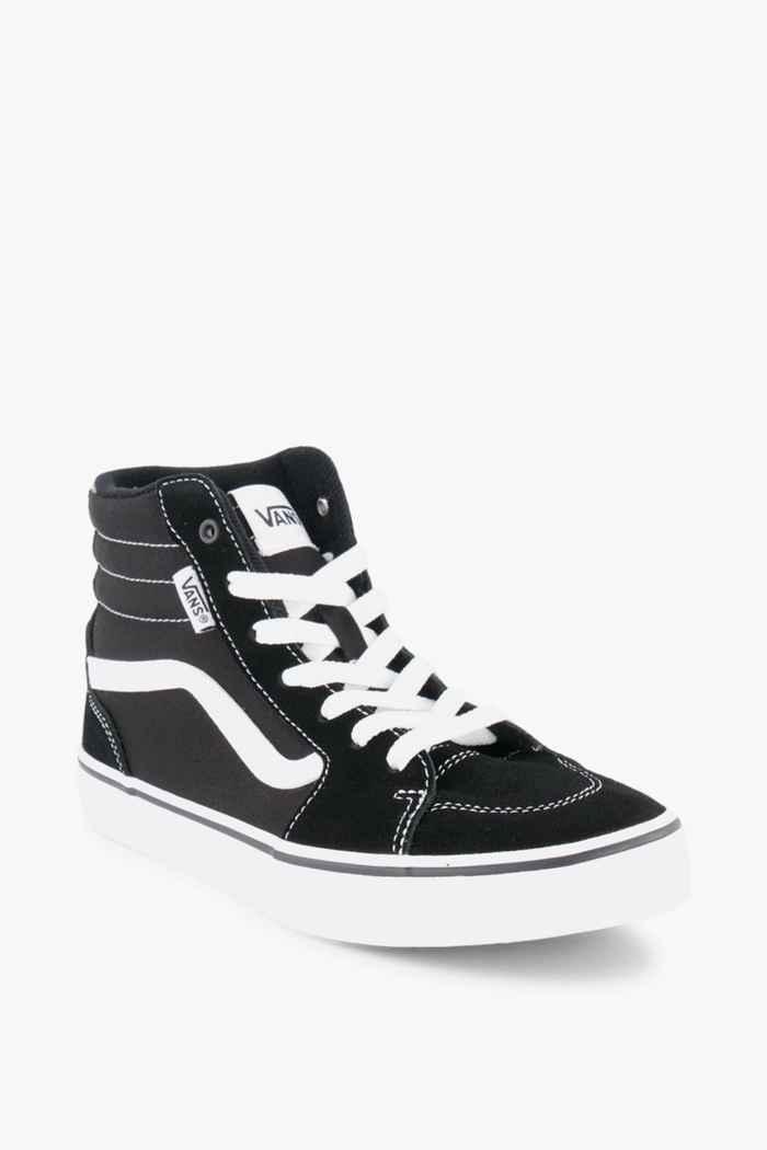 Vans Filmore Hi sneaker enfants 1