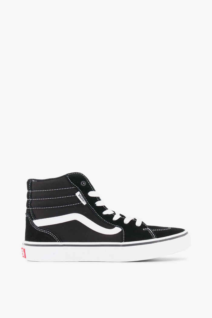 Vans Filmore Hi sneaker enfants 2