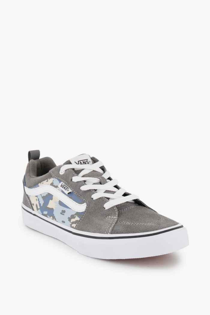 Vans Filmore sneaker enfants 1