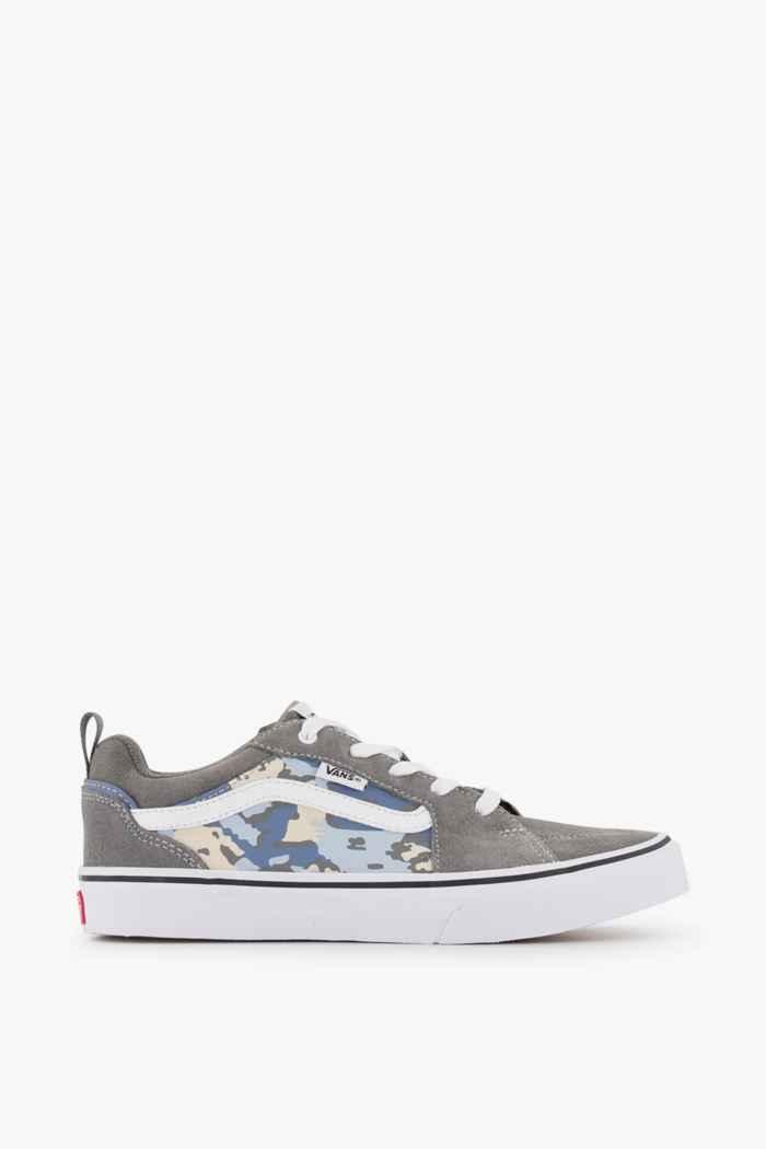 Vans Filmore sneaker enfants 2