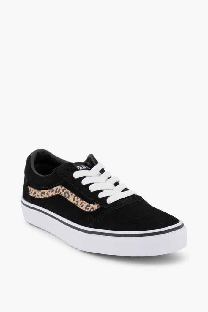 Vans Ward Old Skool sneaker enfants 1