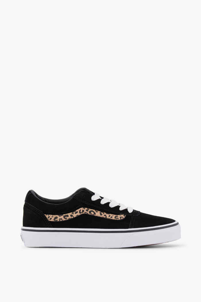 Vans Ward Old Skool sneaker enfants 2