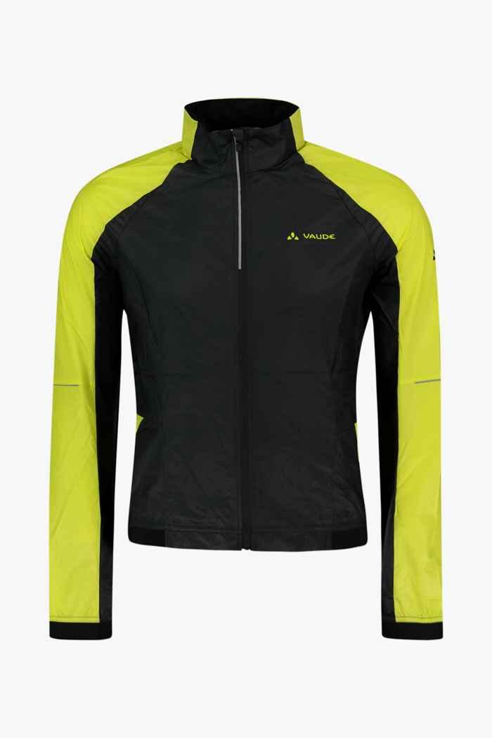 Vaude Air Pro veste de bike hommes 1