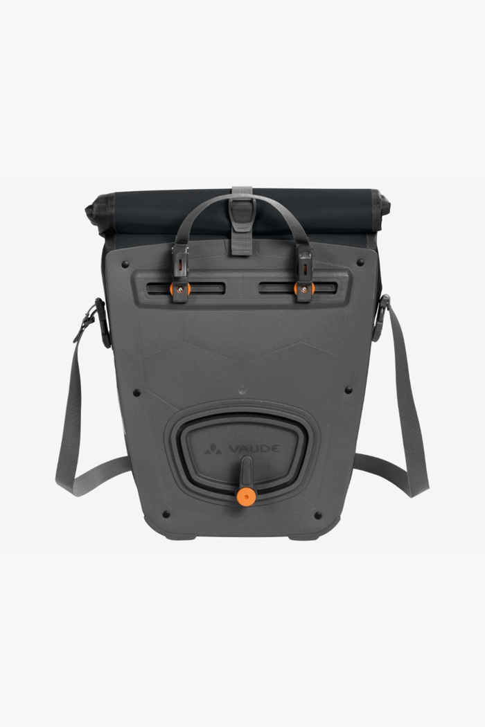 Vaude Aqua Back Single 24 L bag 2