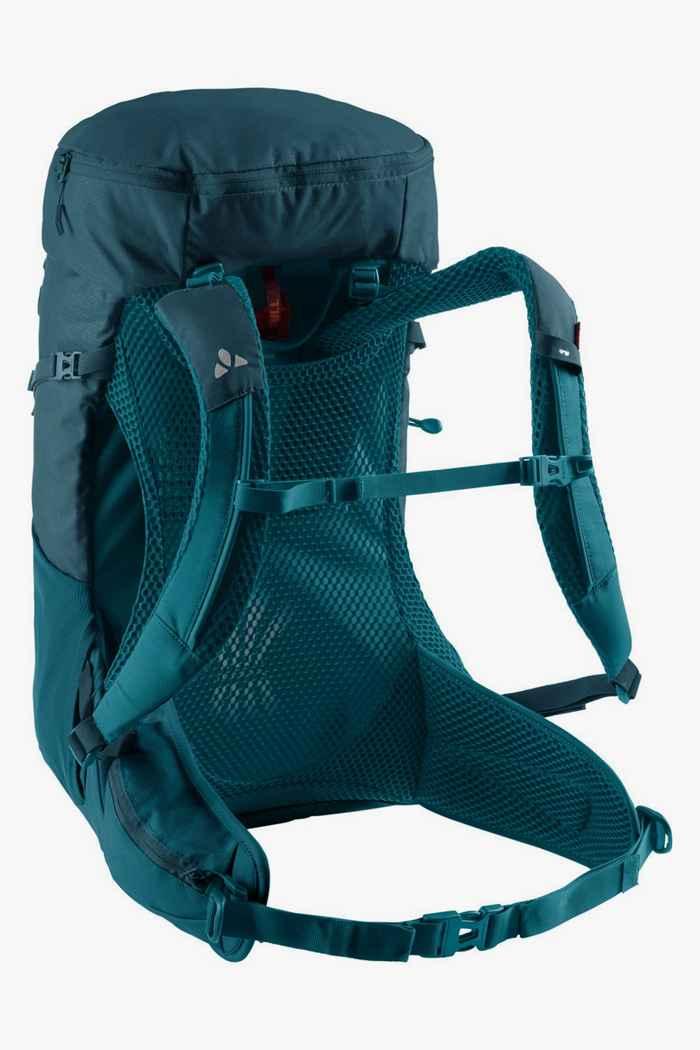 Vaude Brenta 24 L sac à dos de randonnée Couleur Bleu 2