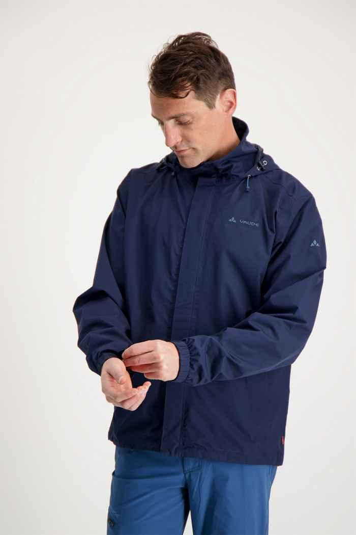 Vaude Escape Light giacca outdoor uomo 1