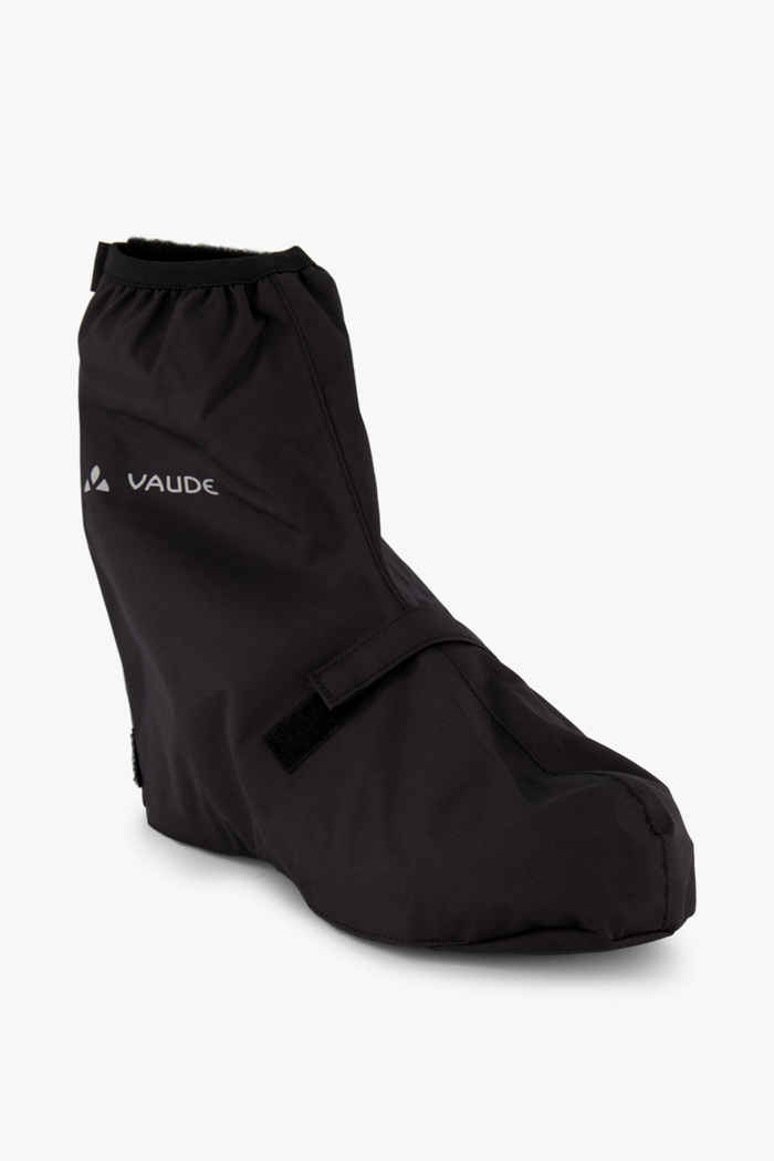 Vaude Gaiter couvre-chaussure 1