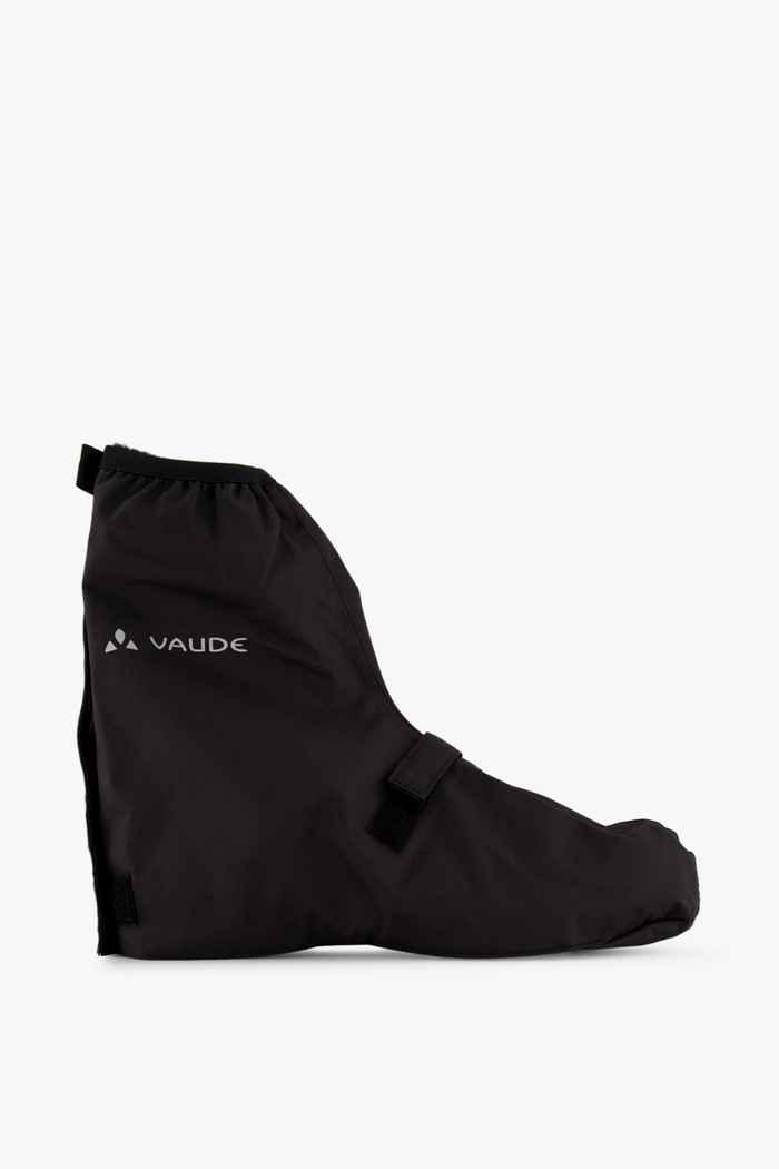 Vaude Gaiter couvre-chaussure 2