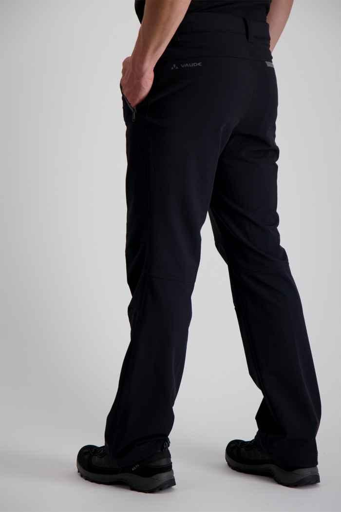 Vaude Strathcona pantaloni da trekking uomo 2