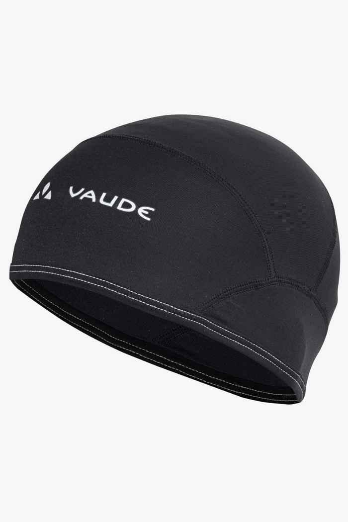 Vaude UV chapeau 1