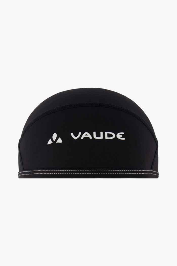 Vaude UV chapeau 2
