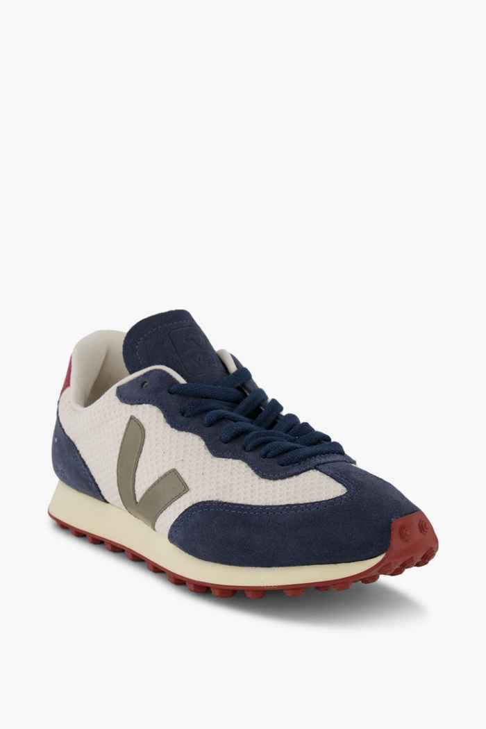 VEJA Rio Branco Herren Sneaker 1