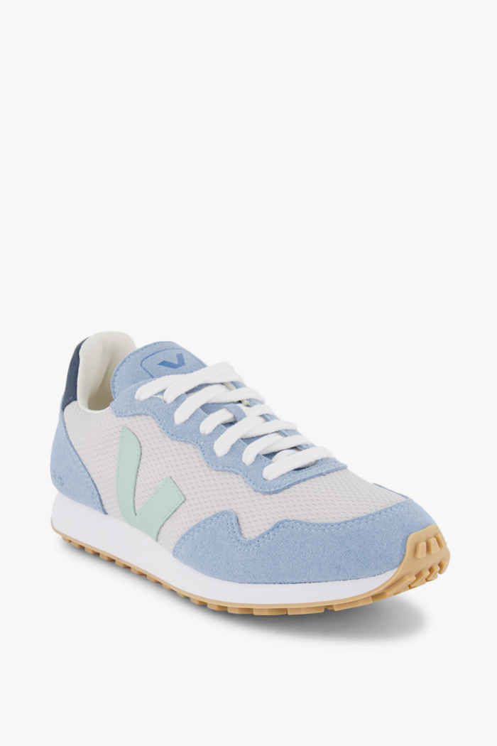 VEJA SDU REC Alveomesh Damen Sneaker 1