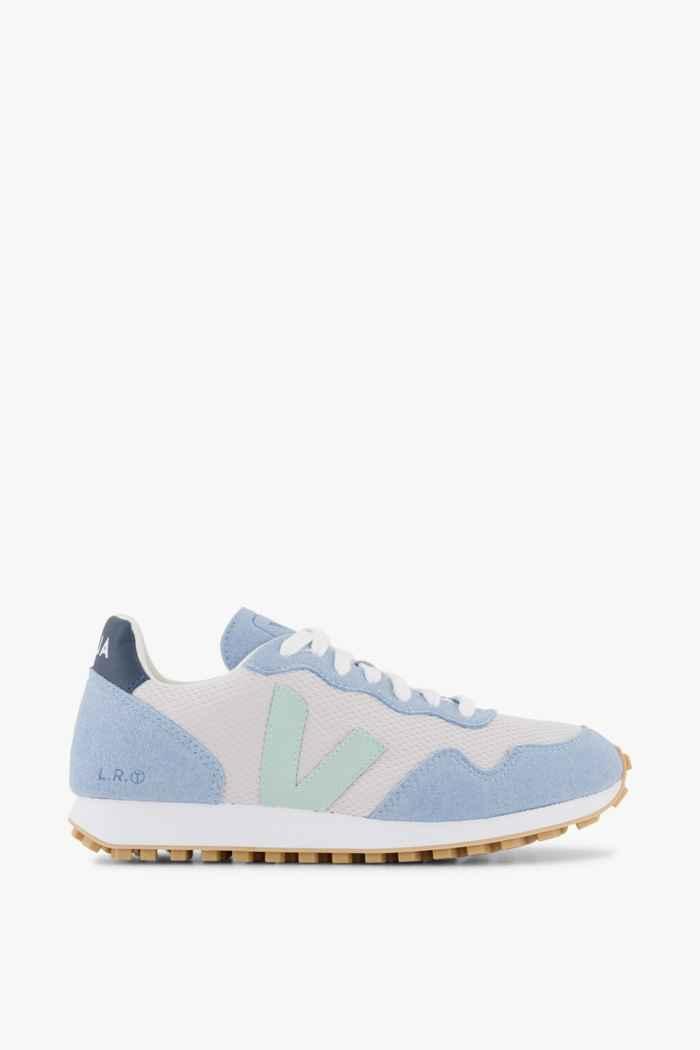 VEJA SDU REC Alveomesh sneaker femmes 2