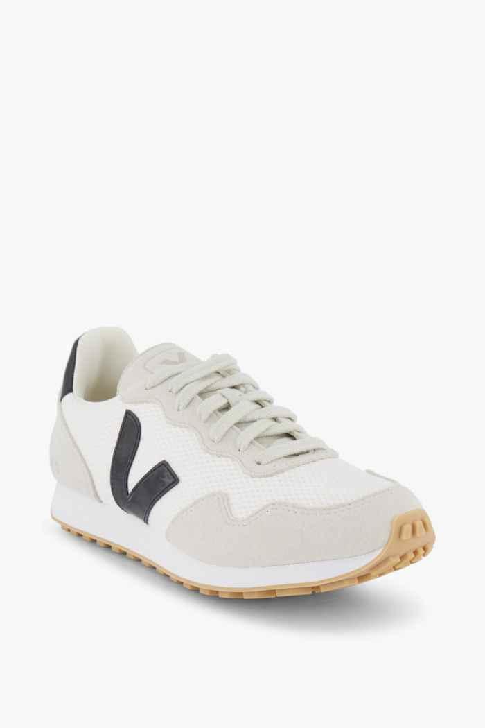 VEJA SDU REC Alveomesh sneaker hommes 1