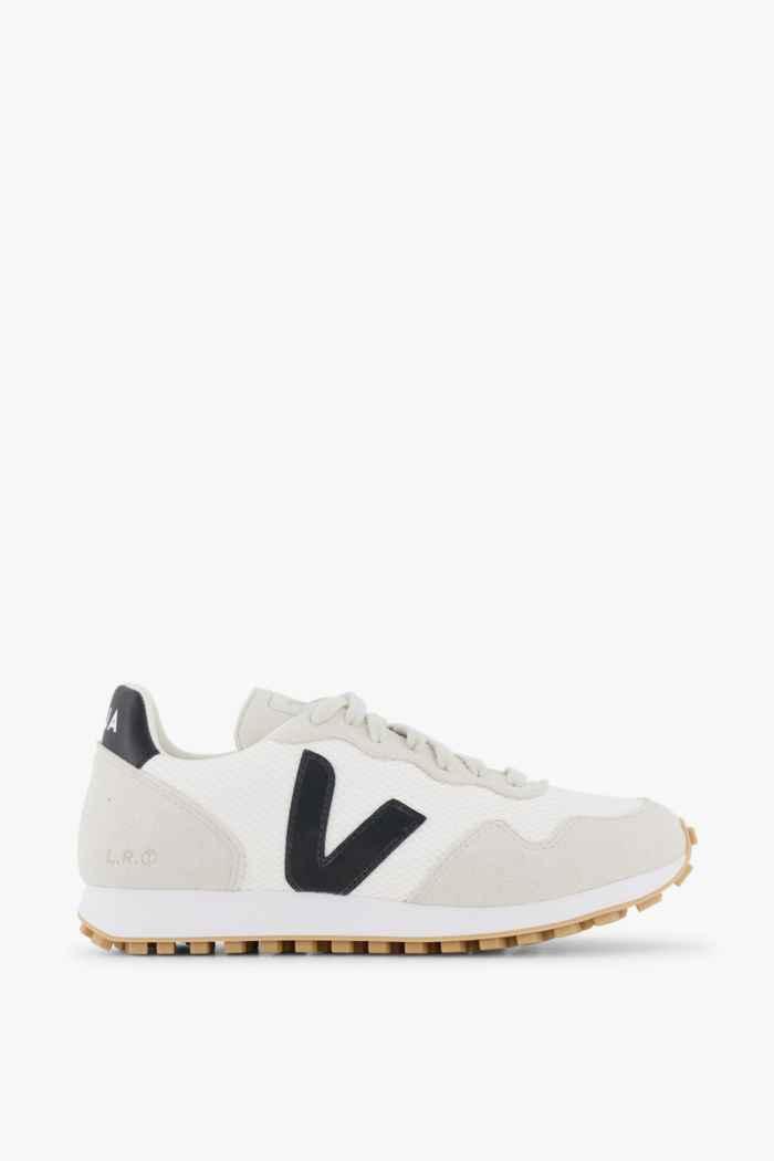 VEJA SDU REC Alveomesh sneaker hommes 2