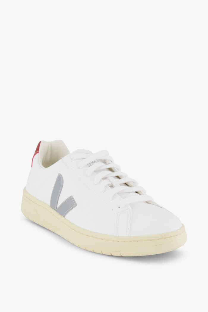 VEJA URCA CWL sneaker femmes Couleur Blanc 1