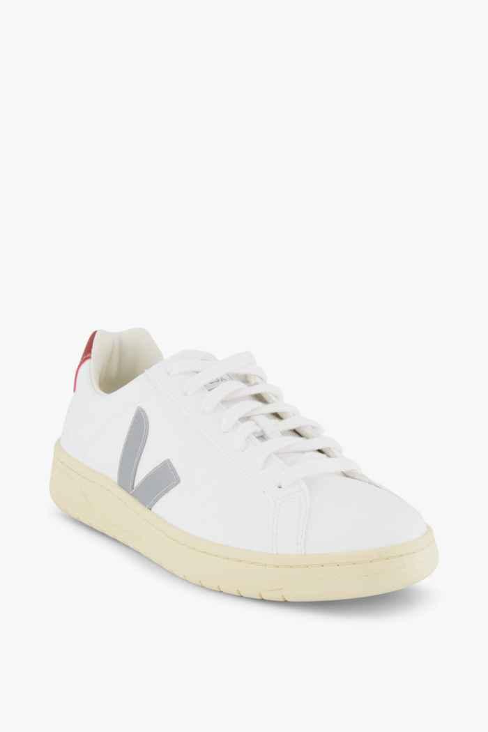 VEJA URCA CWL sneaker hommes Couleur Blanc 1