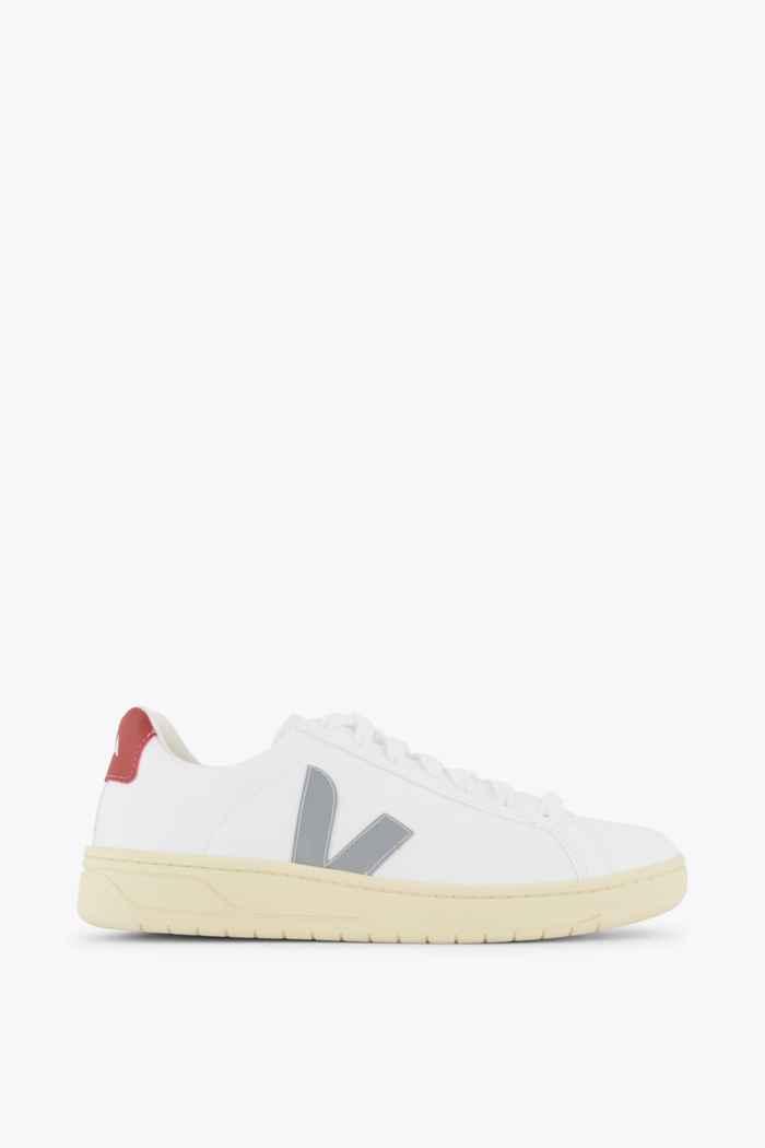 VEJA URCA CWL sneaker hommes Couleur Blanc 2