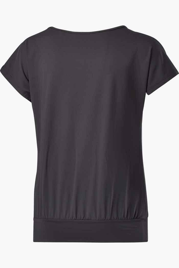 Venice Beach Ria t-shirt femmes 2
