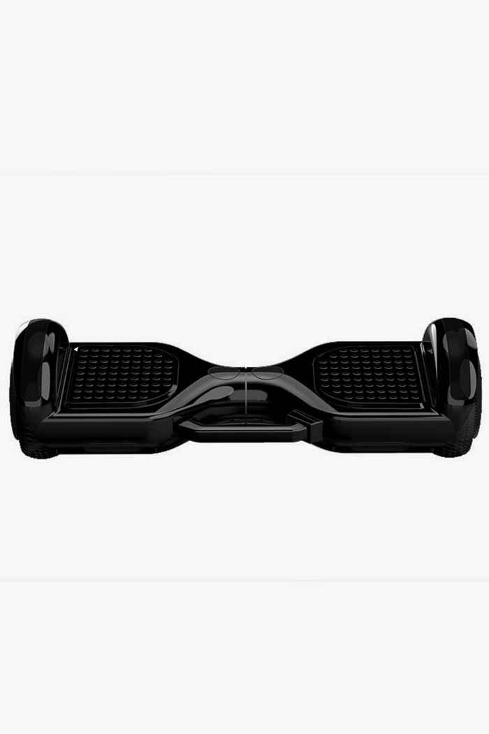 VMAX M7 Green Flare hoverboard 2
