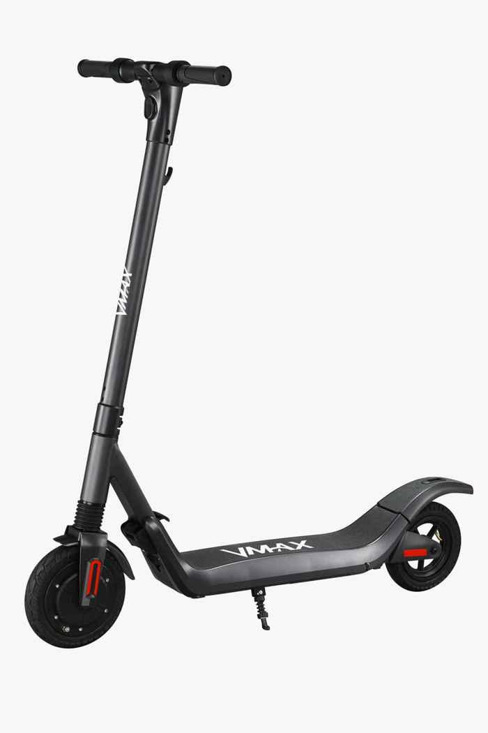 VMAX R95 La Kritz Pro e-trottinette 1