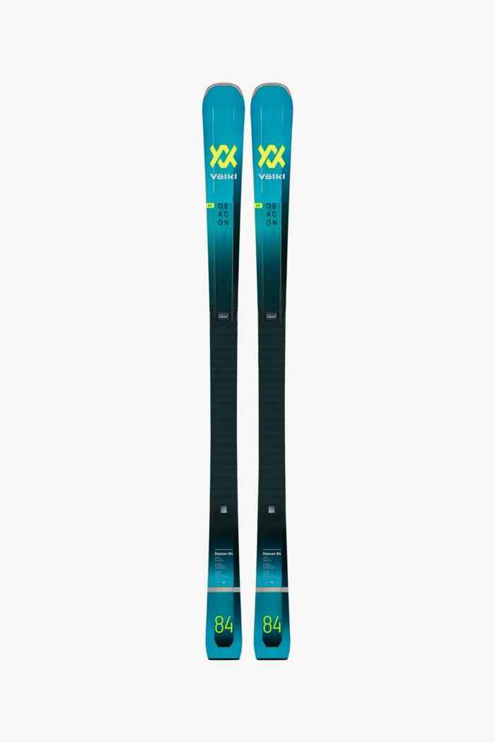 Völkl Deacon 84 ski 20/21 1