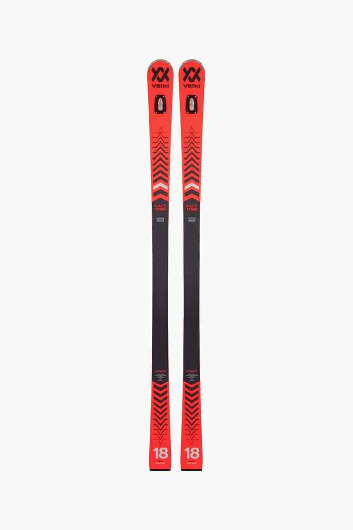 Völkl Racetiger GS Pro ski 20/21 1