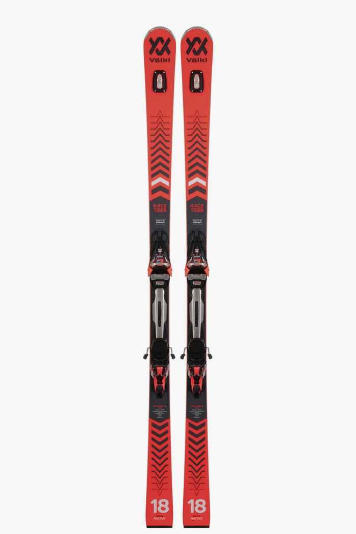 Völkl Racetiger GS ski set 20/21 1