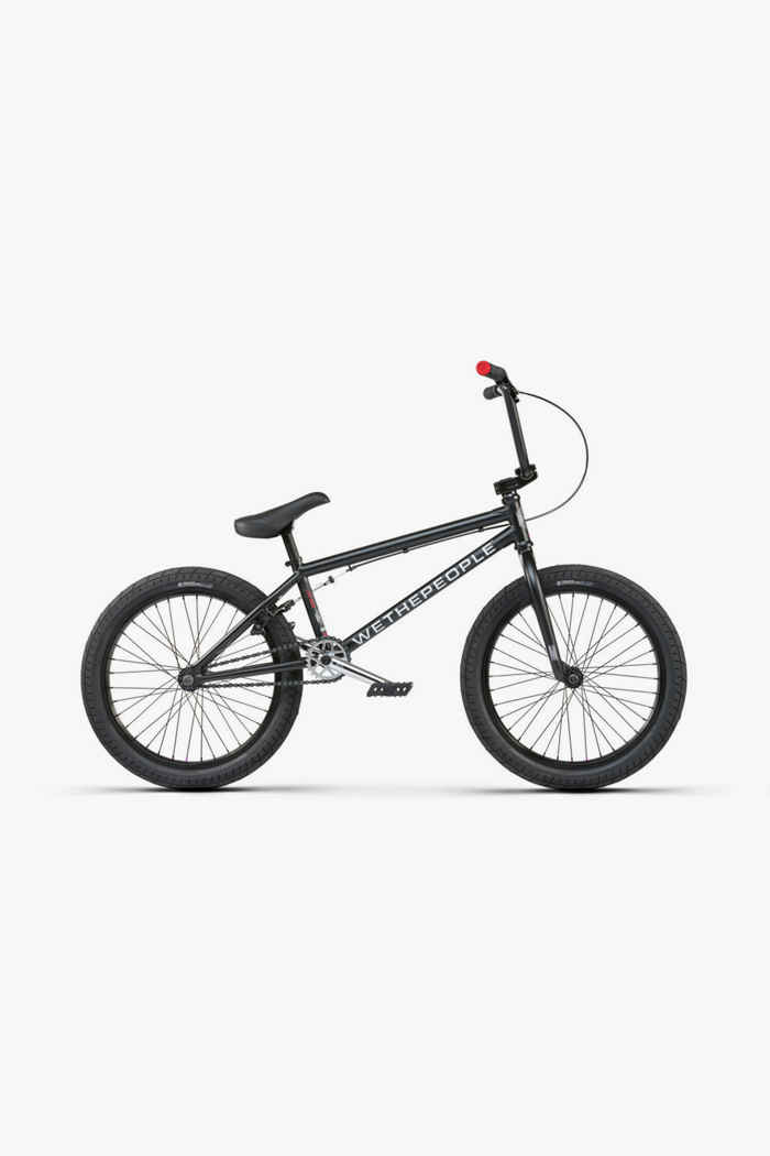 Wethepeople CRS 20 BMX 2021 1
