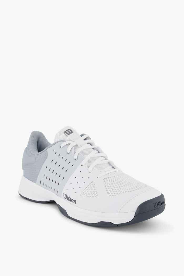 Wilson Kaos Comp chaussures de tennis hommes 1