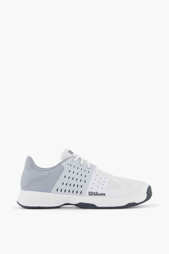 Wilson Kaos Comp chaussures de tennis hommes 2
