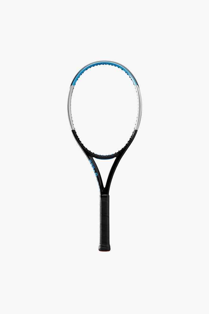 Wilson Ultra 100 L V3.0 raquette de tennis 1