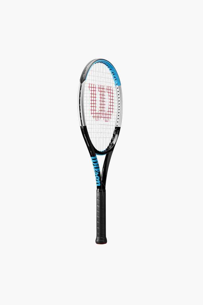 Wilson Ultra 100 L V3.0 raquette de tennis 2