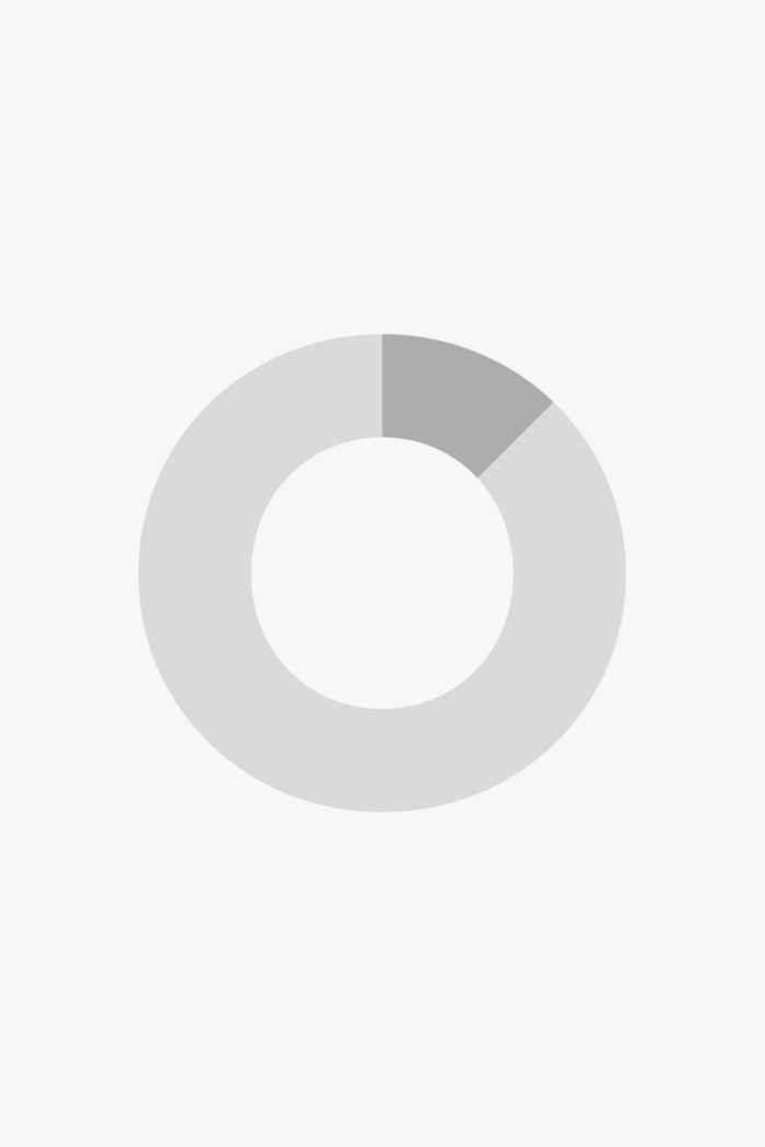 Winforce Carbo Basic Plus Matcha 10 x 60 g boisson en poudre Couleur Argent 2