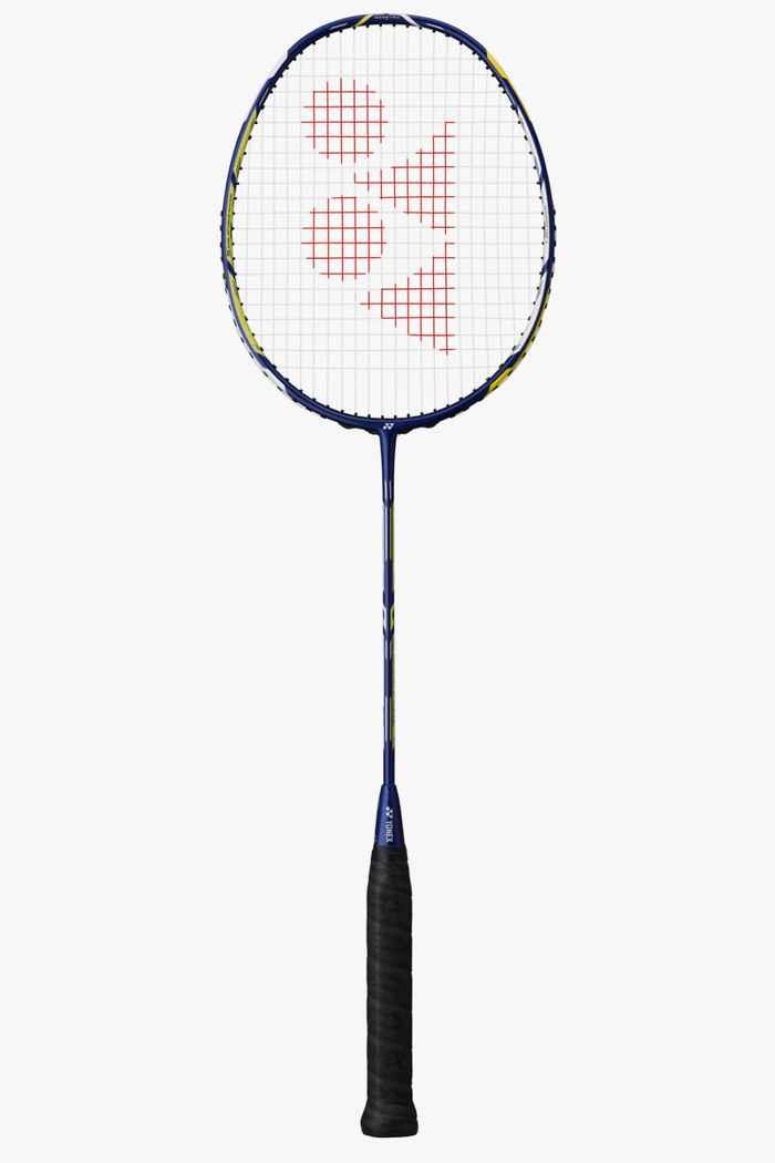Yonex Duora 88 Badmintonracket 1