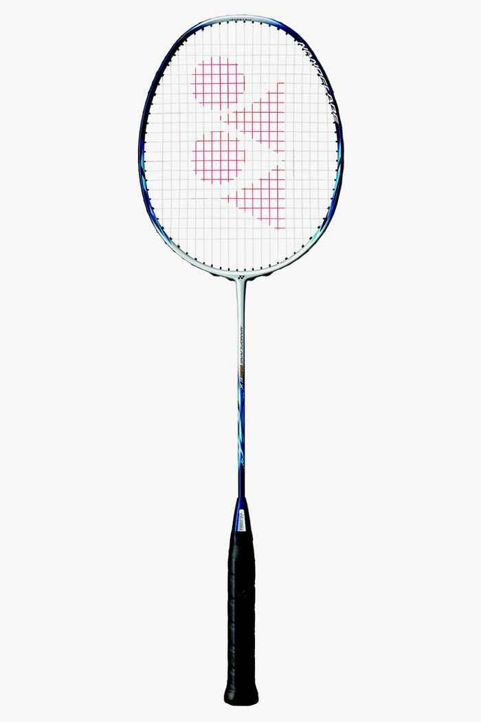 Yonex Nanoflare 160 FX Badmintonracket 1