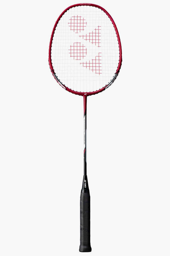 Yonex Nanoray Dynamic RX Badmintonracket 1