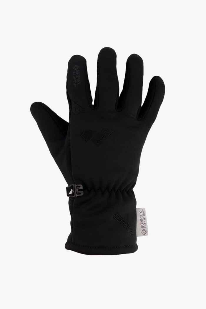 Zanier Move gants hommes 1