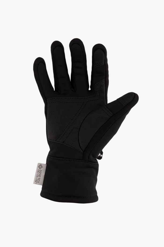 Zanier Move gants hommes 2