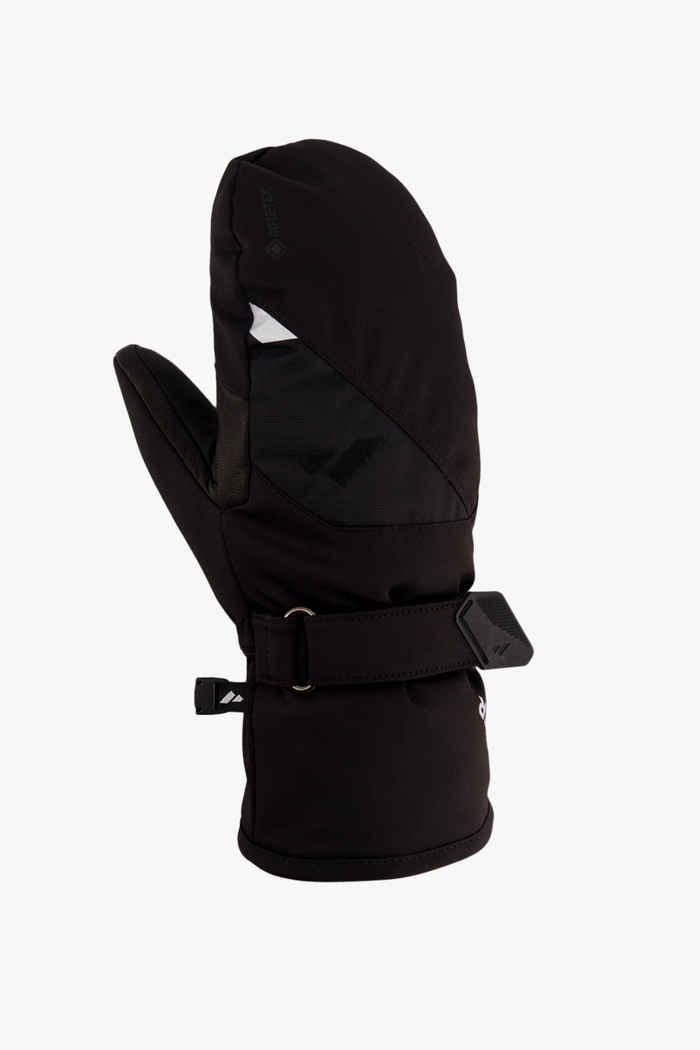 Zanier Schladming Gore-Tex® guanti a manopola uomo 1