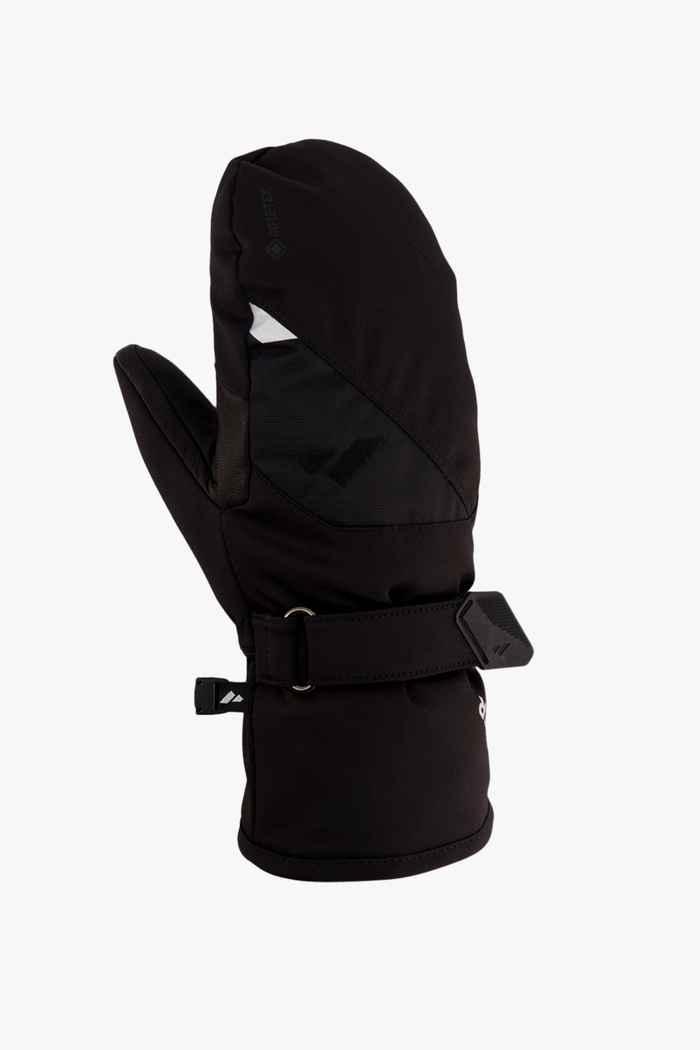 Zanier Schladming Gore-Tex® moufle hommes 1