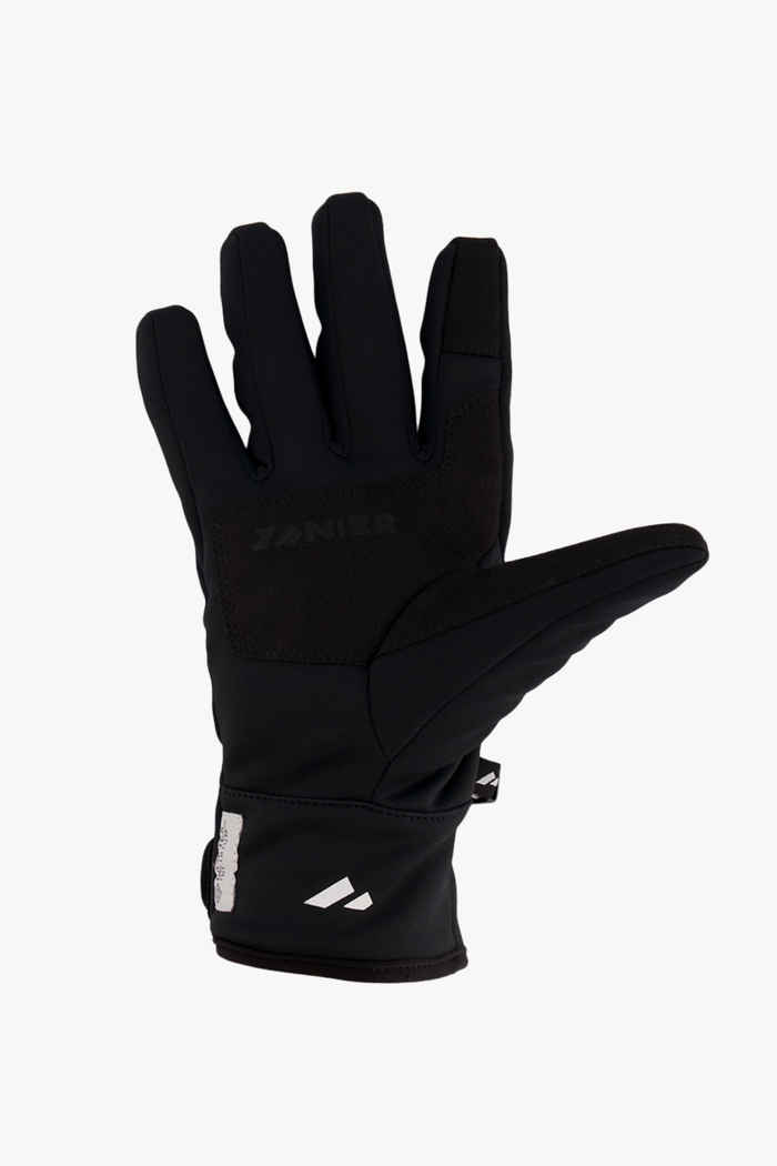 Zanier Tour gants hommes 2