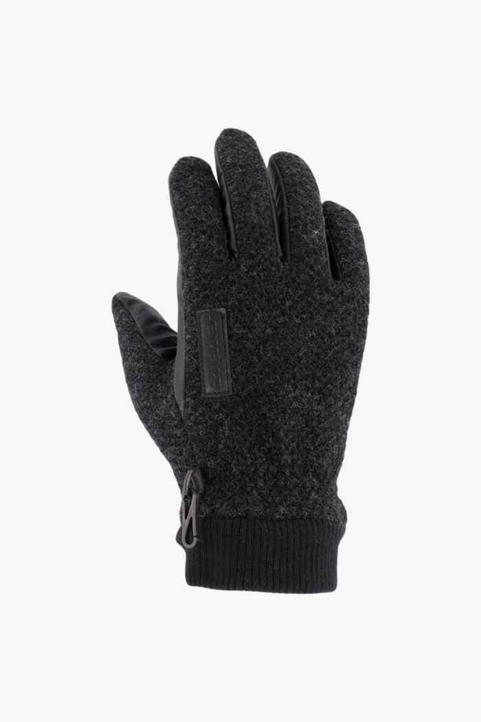 Ziener Iruk AW gants hommes 1