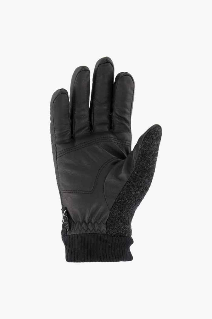 Ziener Iruk AW gants hommes 2