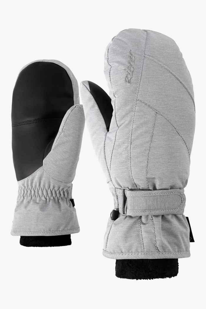 Ziener Karmani Gore-Tex® guanti a manopola donna 1